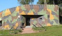 3.5.2014 - Výlet do Běloveského pevnostního skanzenu